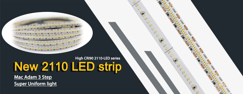 China best Dimmable LED Module on sales