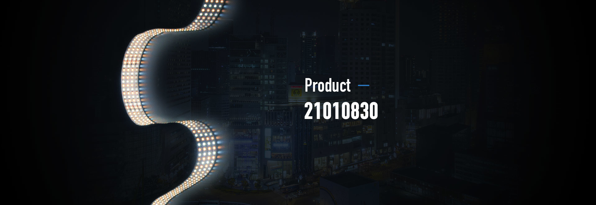 China best DOB LED module on sales