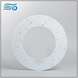 China OSRAM 5630 SMD LED Module Board High Power Ring Shape UL Approved supplier
