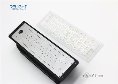 White Waterproof Led Street Light Module 25w 35w 45w 55w 60w 80w 100w