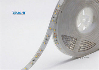 China SMD 5050 RGB Waterproof LED Strip Lights 30 Leds/M 72W 5000 * 10mm factory