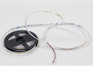 SMD3527 DC 24V/12V with 60/90/120pcs led per meter IP20/IP67/IP68 flexible led strip lights