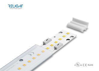 Dimmable Linear LED Module with Seoul Semiconductor 3030 SMD LED
