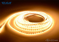China Warm White 3000LM Flexible LED Strip Lights Multi - Color With 120°  Viewing Angle factory
