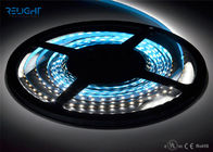 China High CRI Waterproof 5050 SMD 5M RGB Color Changing Led Strip Lights factory