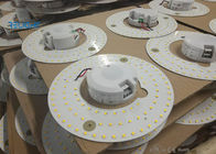 China Ceiling light module with PCB board and Microwave sensor Driver factory