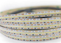 LED tape light SMD2110*700-10MM >CRI90 DC 24V/12V