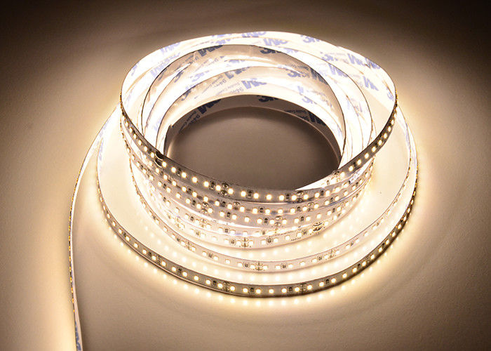 Dimmable 3528 5050 Smd Flexible Led Strip Lights For