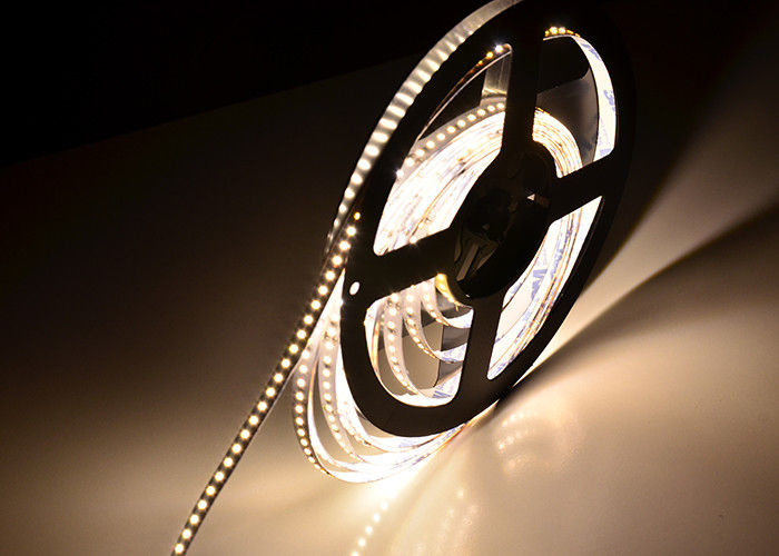 Low voltage dimmable ip68 flexible led strip lights 3014 smd led low voltage dimmable ip68 flexible led strip lights 3014 smd led flexible strip 72w aloadofball Gallery