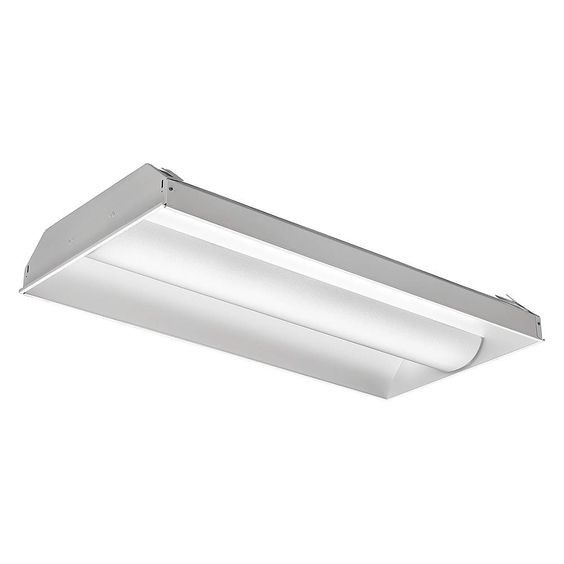 High Voltage Aluminum 16w 230v Ac Led Module For Linear Ceiling Lights 95-110 LM/W supplier