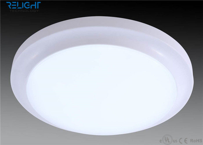 220V 600x600 Covers Ceiling Fan Spot Led Interior Ceiling Lights For Home , Hotel And Office