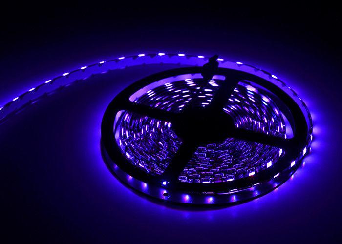 Led Strip Lights 12v Full Color