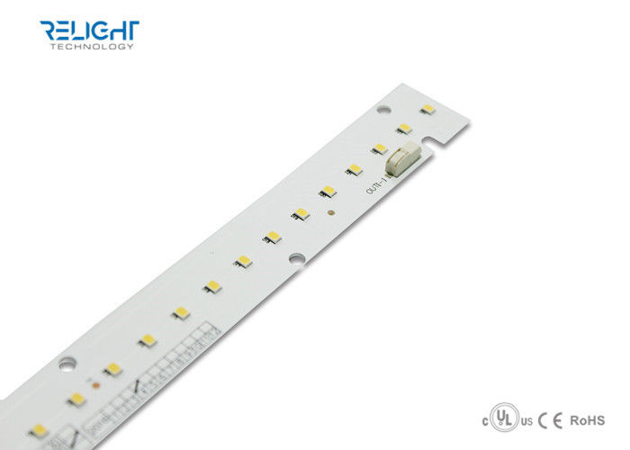 24pcs Samsung 5630 LED Module / LED Lamp Module with Al PCB Board