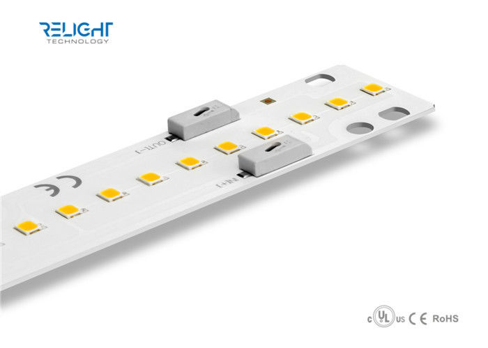 Outdoor LED Lights Modules Linear , High Power LED Module 5630 supplier
