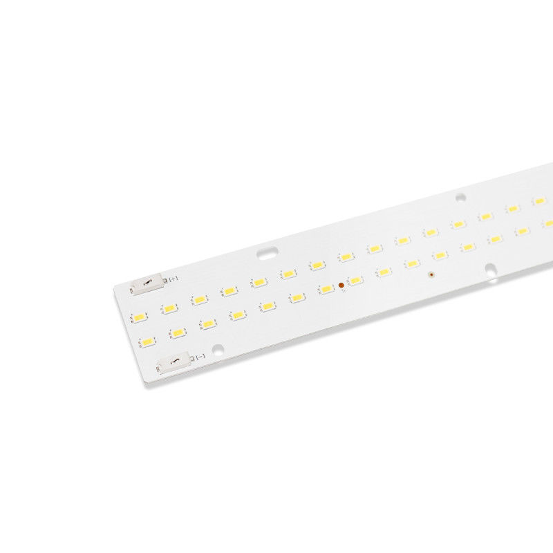 1V - 10V Dimmable LED Module  Rectangle with Energy Efficient supplier