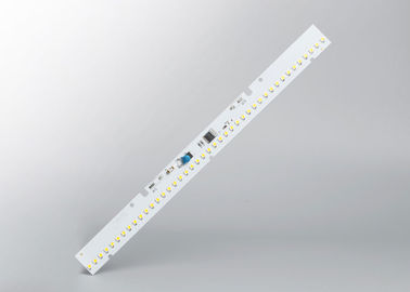 Commercial Linear AC LED Modules Waterproof 8W for Ceiling Light