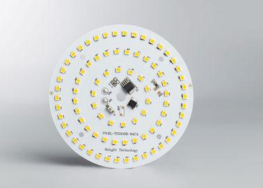 AC LED Dimmer Module / LED Lighting Modules Round 2700k - 6500k