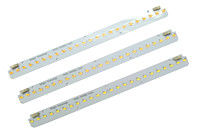 High Brightness Waterproof LED Modules For Signs , OSRAM LED Module