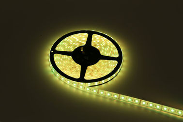 White LED Backlight Module Color Changing / 5050 SMD LED Module 12v