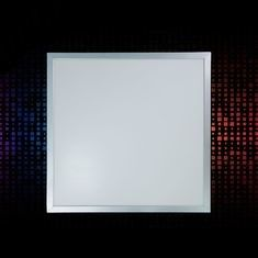 China 36W 3200lm SMD4014 LED Flat Panel Lighting / Led Ceiling Down Light distributor