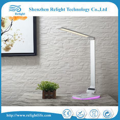 Eco - Friendly 19W 600lm Cold White Led Book Reading Light DC12V-2000mA