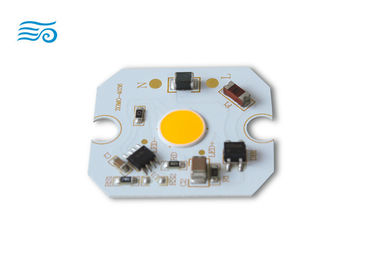 China 110Lm / W Ac110v 5-70w Smd Led Module For Spot Light Down Light And Track Light distributor