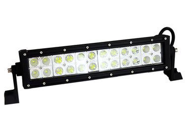 China Rechargeable Cree 2/3/4 Row Led Driving Light 52 Inch Offroad 110v Led Bar Lights For Car distributor