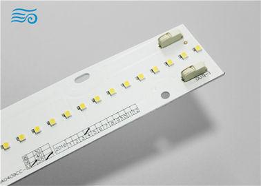 Linear LED Module