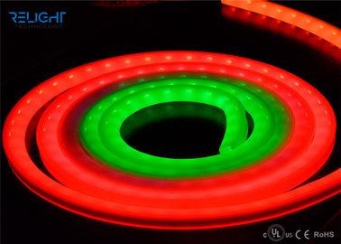 5050 5M Remote Control Programmable Rgbw Led Strip Light Multi - Color
