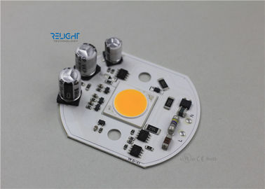 LED AC module 30W led downlight module 80ra with EMI compliance warranty for 3 years