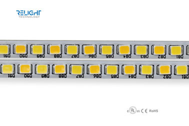 Double CCT Dimmable LED Module 3000K/4000K FR4 PCB For Panel / Ceiling Light