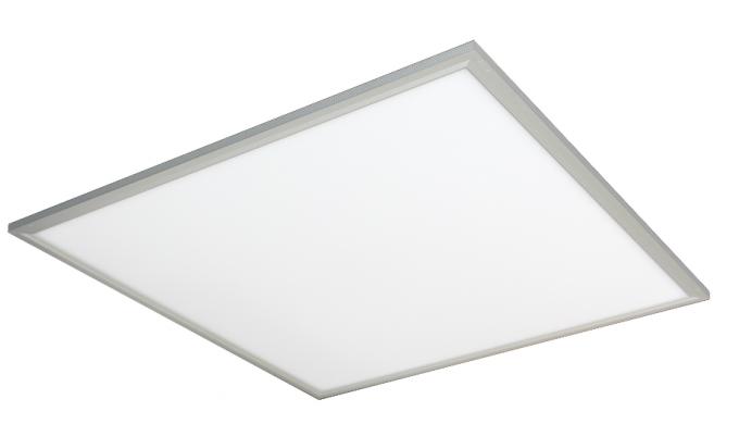 ultra thin led flat panel lighting led drop ceiling