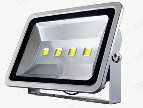 50W 70W  Driverless DOB High Power AC Led Module, Best Solution for Floodlight, Parking Garage