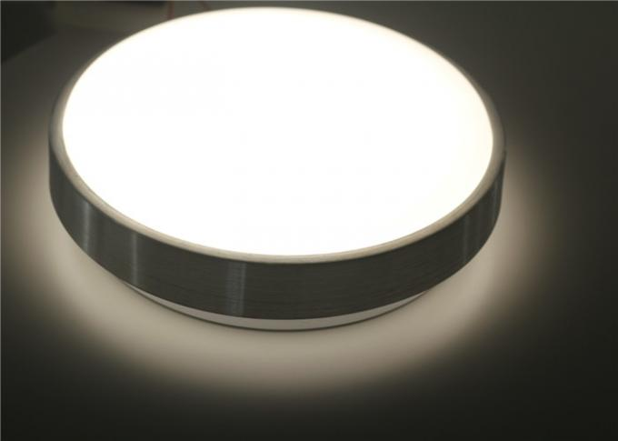 Samsung 5630 SMD LED Module Board 15W 120LM/W Ring Shape CE Approved for Ceiling Light