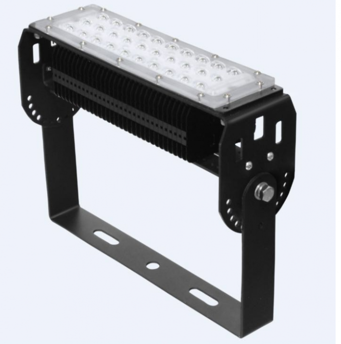 High Lumen 50W Natural Sunlight Led Light Module for Area Lighting , CE listed