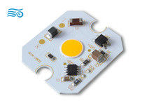 20W Super Lumen DOB LED Module For Flood Lighting Fixture 220V 110V